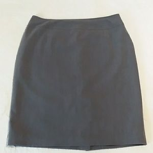 5 for 25$ item. Women's skirt
